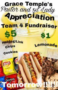 Pastor&Wife_appreciation_fundraiser